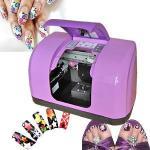 Buy cheap Fashion Nail Art Printer (SP-N06B3) from wholesalers