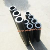 Buy cheap PE Plastic HDPE Pipe Tube Sleeve Manufacturer from wholesalers