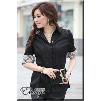Buy cheap 7E-Fashion wholesale Asian stylish korean japanese Hongkong fashionable online product