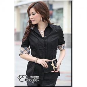 Buy cheap 7E-Fashion wholesale Asian stylish korean japanese Hongkong fashionable online store high quality product