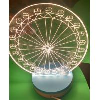 Buy cheap The LED Christmas lights from wholesalers