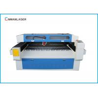Buy cheap 1300*2500mm 130w 150w Laser Engraver Cutter Machine For Carbon Steel Stainless Steel from wholesalers