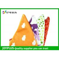 Buy cheap Fashionable Bathroom Cleaning Cloths Without Any Scratch Varous Colors / Sizes  from wholesalers