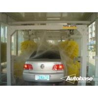 Buy cheap car wash systems tepo-auto tp-901 from wholesalers