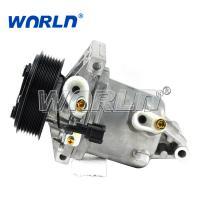 AC Compressor Clutch CR08B 7pk for Nissan Versa / March 1.6 926101HC1B