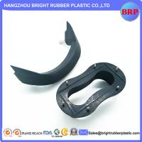 Buy cheap Supplier OEM High Quality Heat Resistant  Rubber Metal Bonded Part For Industry Use from wholesalers
