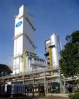 Buy cheap Skid - mounted Air Separation Unit 4000 Nm3/h ~ 5000 Nm3/h  Fuel Gas from wholesalers