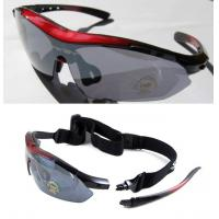 Buy cheap NEW Oakley Cycling Eyewear Glasses Bicycle Sunglasses Outdoor Sport Men Bike Glasses from wholesalers