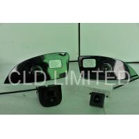 Buy cheap All Round View Panoramic Car Backup Camera Systems With Dvr Ir Function For from wholesalers