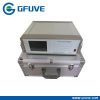 Buy cheap Digital Portable Electricity meter Test instrument from wholesalers