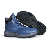 Buy cheap cheap Jordan 23 Degrees F basketball shoes from wholesalers