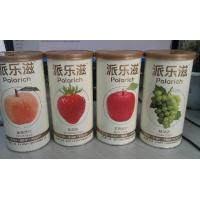 Buy cheap Sweet and tart dried apple chips, grape crisps manufacturers,bulk grape chips from wholesalers
