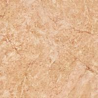 Buy cheap cheap bathroom floor tile FH5070 from wholesalers