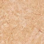 Buy cheap cheap bathroom floor tile FH5070 from wholesalers