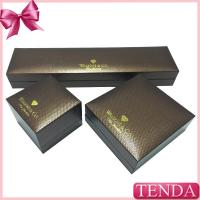Buy cheap Jewellry Jewellery Jewelry Boxes for Women Men Gilrs Boys Children Kids from wholesalers