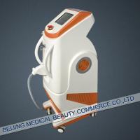 Buy cheap Best Stationary Type Professional Beauty Equipment Diode Laser Hair Removal Machine(MB810) from wholesalers