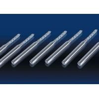 Buy cheap PCB drill bits from wholesalers