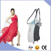 Buy cheap Portable Laser Cavitation Slimming Machine, Laser Fat Burning Machine, Body Slimming product