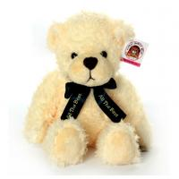 Buy cheap Cuddly soft plush toy bear/stuffed bear/toys for Valentine Day from wholesalers