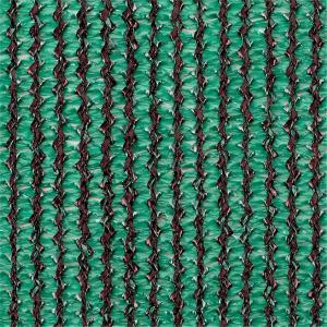 Buy cheap Farm Shade Netting product