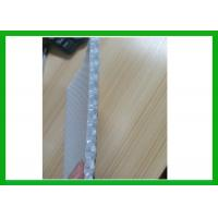 Buy cheap Heat Insulation Sheet Bubble Foil Thermal Sun-proof Material Acoustic Insulation from wholesalers