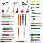 Buy cheap ball point pen, gel pen, mechanical pencil, fountain pen, marker, highlighter, water color pen from wholesalers