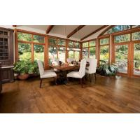 Buy cheap Iroko Engineered Flooring product