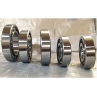 Buy cheap Linear Agricultural Machinery Bearing 572113B Including Non - Standard Dimension Type from wholesalers