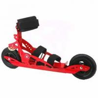 CE Approved Skate Roller,Inline Skate,Skate Shoes