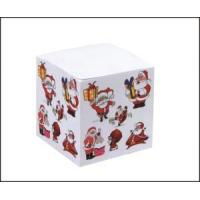 Buy cheap Note Cube 53 product