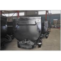 Buy cheap Fixed Mine Wagon from wholesalers