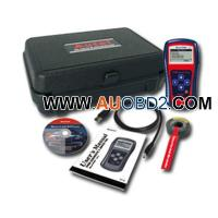 Buy cheap TPMS Diagnostic and Service Tool MaxiTPMS® TS401 free shipping US$ 360 from wholesalers
