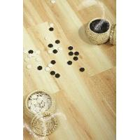 Buy cheap High Glossy Laminate Floor from wholesalers
