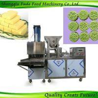 Buy cheap Machine for Small Business Mung Bean Cake Machine Industrial Machine from wholesalers