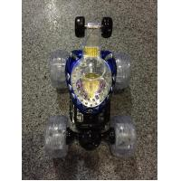 Buy cheap radio - controlled toy car from wholesalers