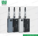 Buy cheap Hotselling Innokin MVP 2.0 Vaporizer Innokin MVP Itaste MVP E Cigarettes from wholesalers
