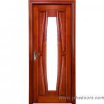 Buy cheap wood door with high quality,kitchen door,bathroom door,bedroom door from wholesalers