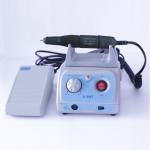 Buy cheap Best Marathon Micro Motor for Dental Lab Polishing Machine 35K RPM from wholesalers