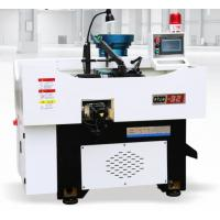 Buy cheap automatic punching slot milling machine cnc milling center drilling tapping milling machine from wholesalers