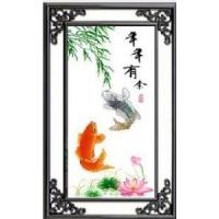 Buy cheap GHY20 Cross-Stich Home Decoration from wholesalers