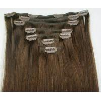 Buy cheap 100% REMY hair extension, micro ring loop hair extension 8-34 length from wholesalers