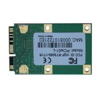 Buy cheap mini wifi module GWF-PCIe01L from wholesalers