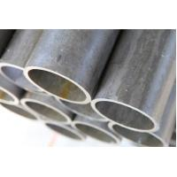 A192 / A192M Boiler Tubes Seamless Steel Tubes 0.8mm - 35mm Stress Released