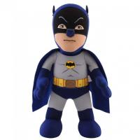 Buy cheap Marvel Super Hero Batman Stuffed Cartoon Plush Toys For Promotion Gifts , Doll Soft Toys from wholesalers