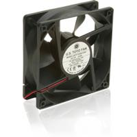 Buy cheap ball bearing radiator cooling fan from wholesalers