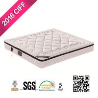 Discount king size mattresses mattress sets meimeifu mattress 104950559 Cheapest king size mattress