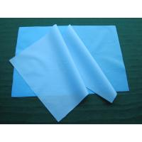 Buy cheap non-breathable pe film from wholesalers