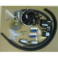 Buy cheap LPG Sequential Injection System Conversion Kits for 6 cylinder Engine Cars from wholesalers