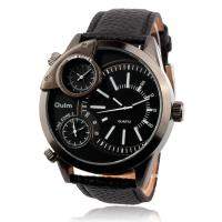 Buy cheap New Western men Watch quality Sport watch men Japan movement from wholesalers