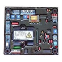 Buy cheap Avr/Automatic Voltage Regulator (SX460) from wholesalers